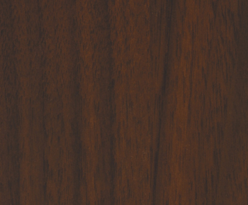 Corporate Walnut