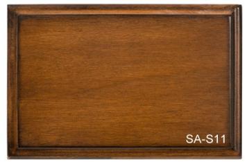 SA-S11