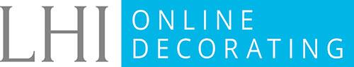 LHI Online Decorating